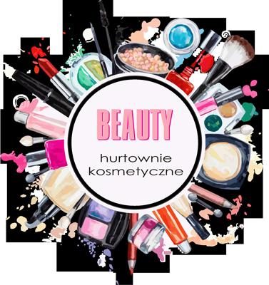 logo beauty2x