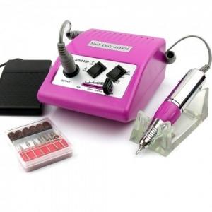 frezarka do manicure i pedicure jd500 35w roz