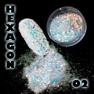 hexagon 02