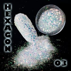 hexagon 03