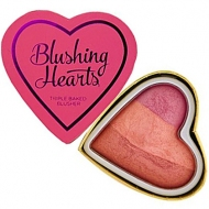 i love makeup blushing hearts candy queen roz