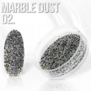 marble dust efekt marmuru 02