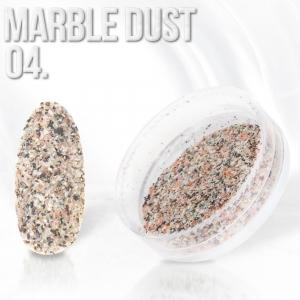 marble dust efekt marmuru 04