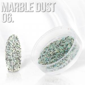 marble dust efekt marmuru 06