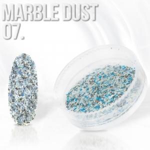marble dust efekt marmuru 07