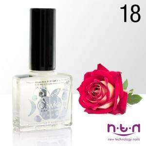 oliwka o zapachu rozanym 10ml