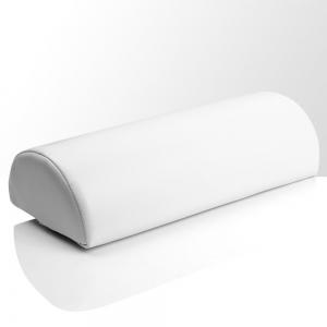 poduszka pod dlon skay biala