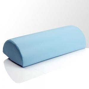 poduszka pod dlon skay blekit