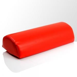 poduszka pod dlon skay czerwien