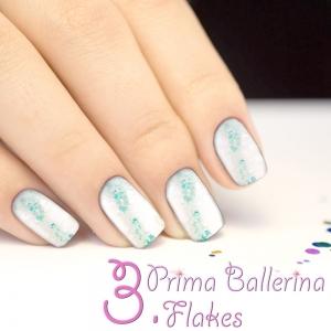 prima ballerina flakes 03..