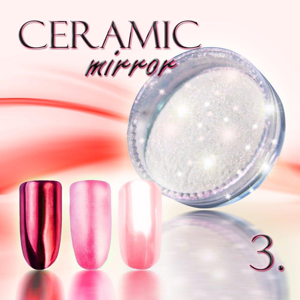 pylek ceramic mirror 3