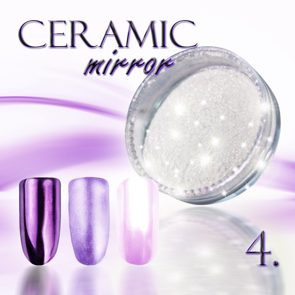 pylek ceramic mirror 4