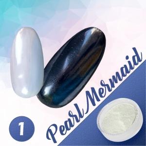 pylek pearl mermaid 01
