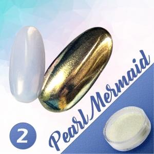 pylek pearl mermaid 02