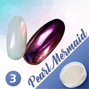 pylek pearl mermaid 03