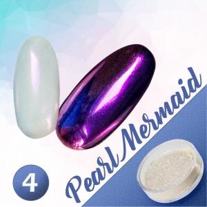 pylek pearl mermaid 04
