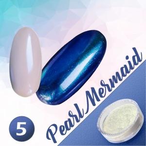 pylek pearl mermaid 05