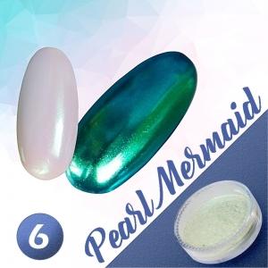 pylek pearl mermaid 06