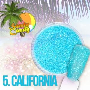 pylek sandy candy california 05