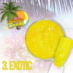 pylek sandy candy exotic 03