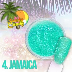 pylek sandy candy jamaica 04