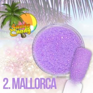 pylek sandy candy mallorca 02