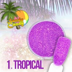 pylek sandy candy tropical 01