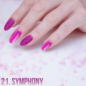 pylek sequin quartz effect symphony.