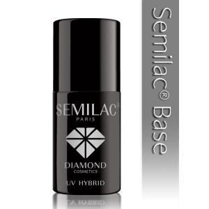 semilac base 7ml
