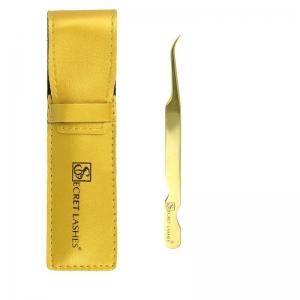 sl peseta gold typ s