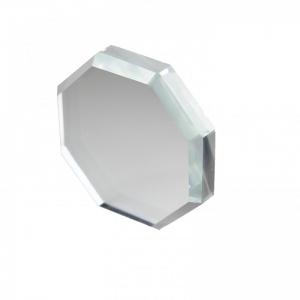 sl podstawka krysztalowa 50mm