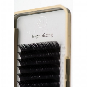 sl rzesy hypnotizing c 005 mix 7 14mm