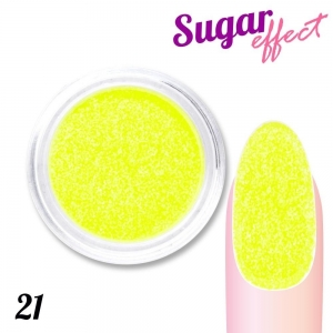 sugar effect sloiczek 21