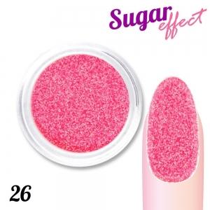 sugar effect sloiczek 26