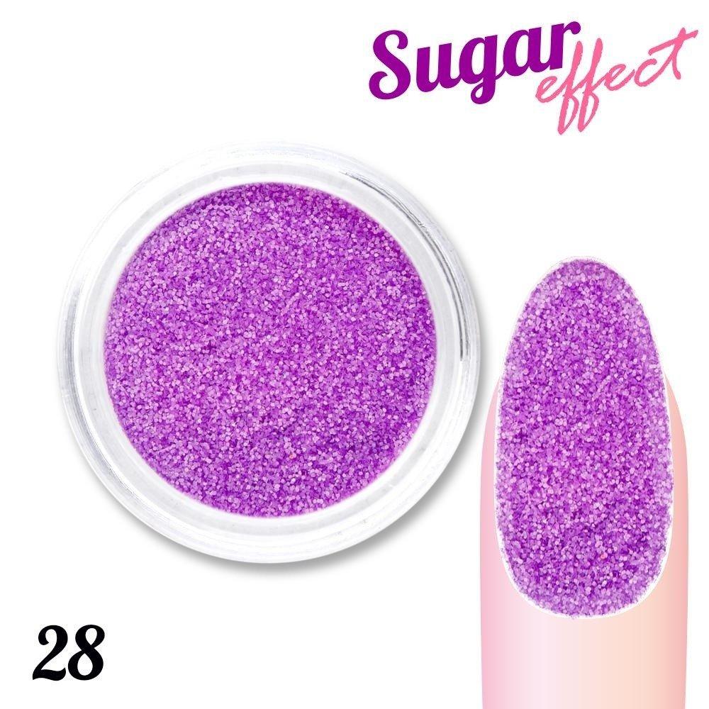 sugar effect sloiczek 28
