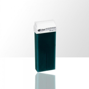 wosk do depilacji erbel 100ml aloe vera