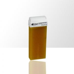 wosk do depilacji erbel 100ml miod