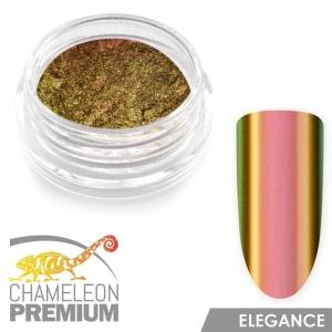 chameleon premium 02 elegance 06g
