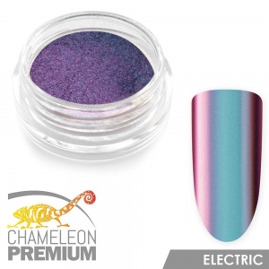 chameleon premium 03 electric 06g