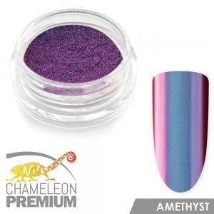chameleon premium 04 amethyst 06g