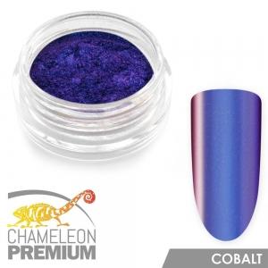 chameleon premium 05 cobalt 06g