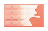 i love makeup peach and glow zestaw rozswietlaczy...