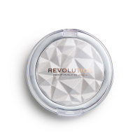 makeup revolution rozswietlacz iced diamond..