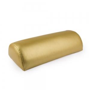 poduszka pod dlon skay zlota