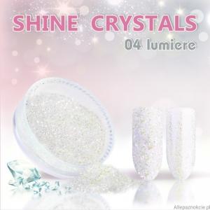 pylek shine crystals lumere 04