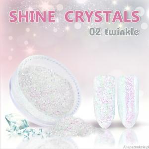 pylek shine crystals twinkle 02