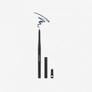semilac queens look eye pencil 03 blue kredka
