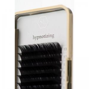 sl rzesy hypnotizing c 005 11mm