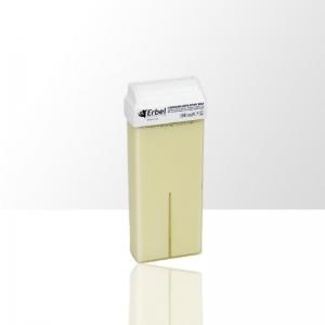wosk do depilacji erbel 100ml carnauba